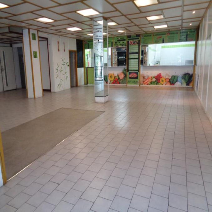 Offres de vente Studio Cagnes-sur-Mer (06800)
