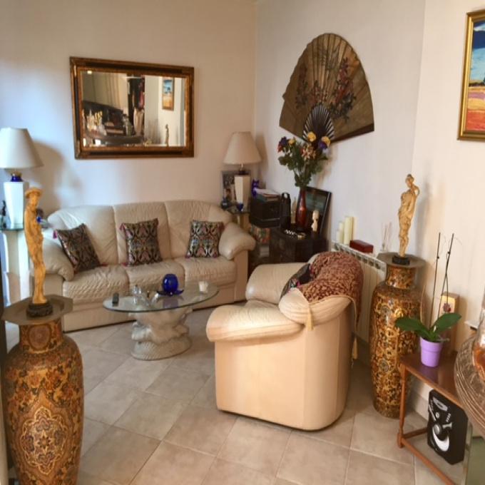 Offres de vente Immeuble Cagnes-sur-Mer (06800)