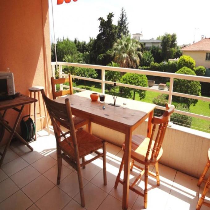 Offres de vente Appartement Villeneuve-Loubet (06270)
