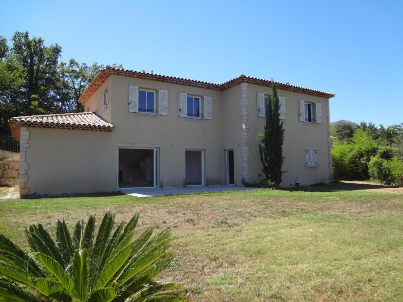 Offres de vente Maison La Gaude (06610)