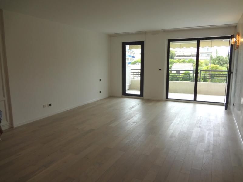 Offres de vente Appartement Saint-Laurent-du-Var (06700)