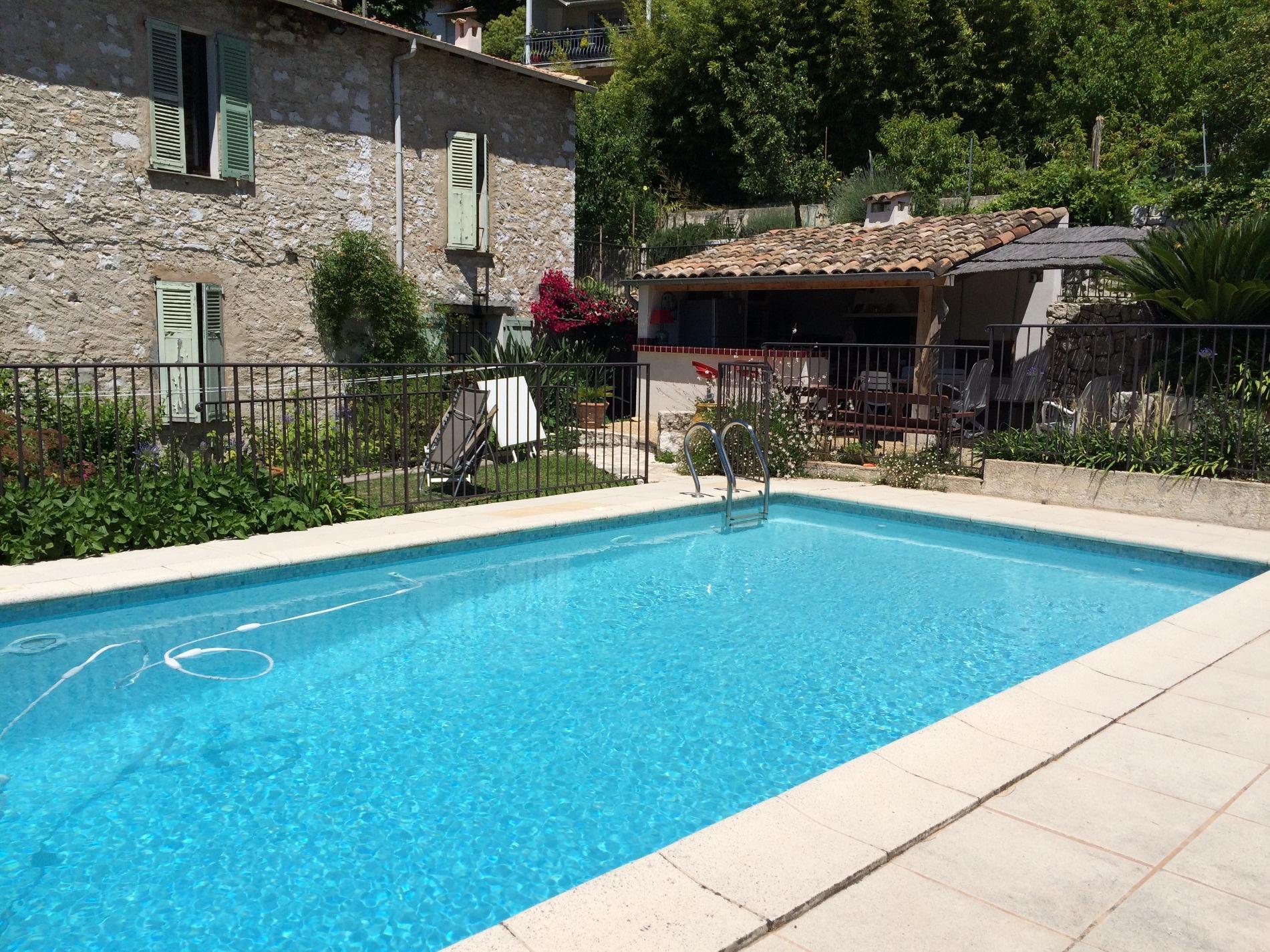 Offres de vente Villa Villeneuve-Loubet (06270)