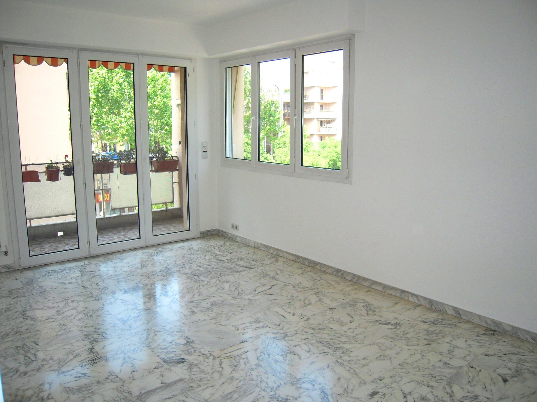 Offres de location Appartement Cagnes-sur-Mer (06800)