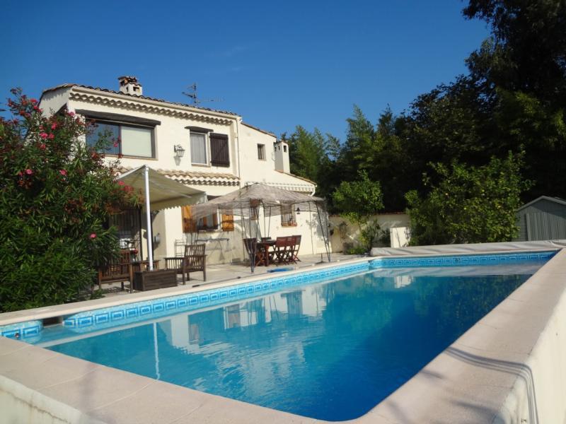 Offres de vente Villa Vence (06140)