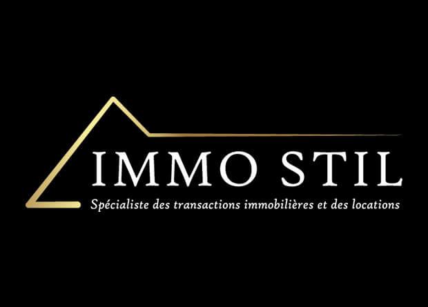 Offres de vente Terrain La Colle-sur-Loup (06480)