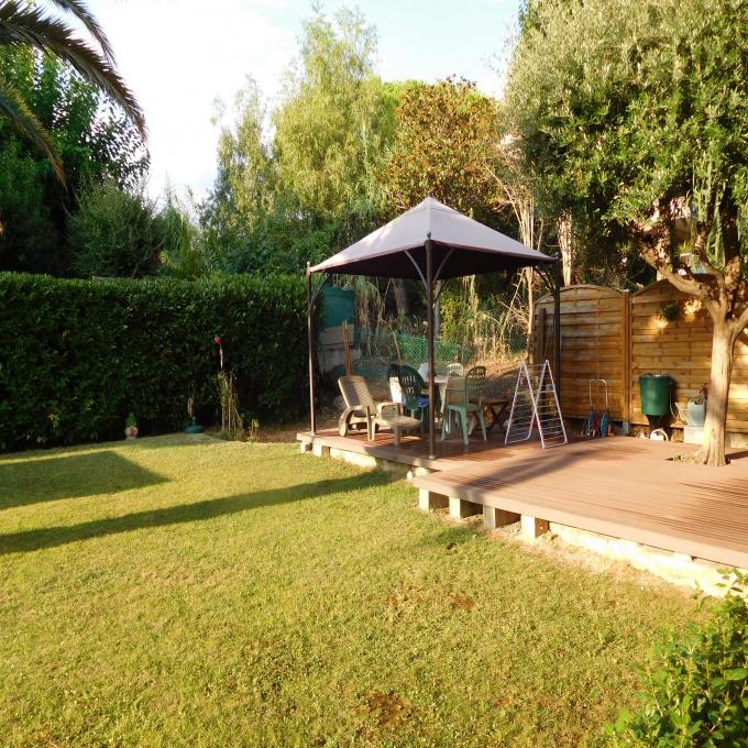 Studio, maison, villa, stationnement à vendre à Cagnes sur Mer